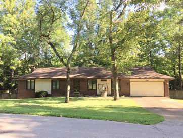 4034 East Tanglewood Road Rogersville, MO 65742 - Image 1