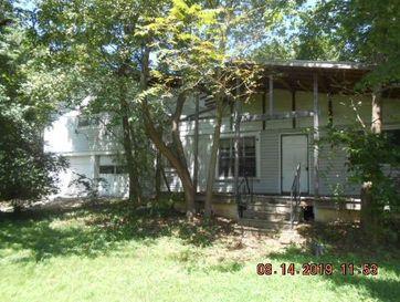 3227 West Calhoun Street Springfield, MO 65802 - Image 1