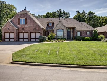 1470 East Wilder Drive Springfield, MO 65804 - Image 1