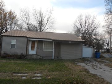 402 West Odell Marionville, MO 65705 - Image 1