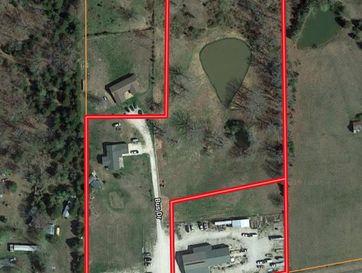 8471-3 Outer Road Mountain Grove, MO 65711 - Image 1
