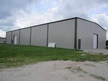 584 Jonathan Drive Marionville, MO 65705 - Image 1