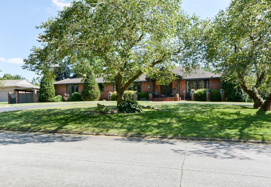 2908 East Avalon Drive Springfield, MO 65804 - Photo 1