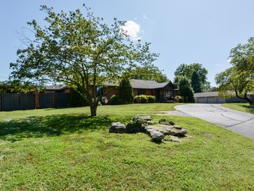 Photo of 2908 East Avalon Drive