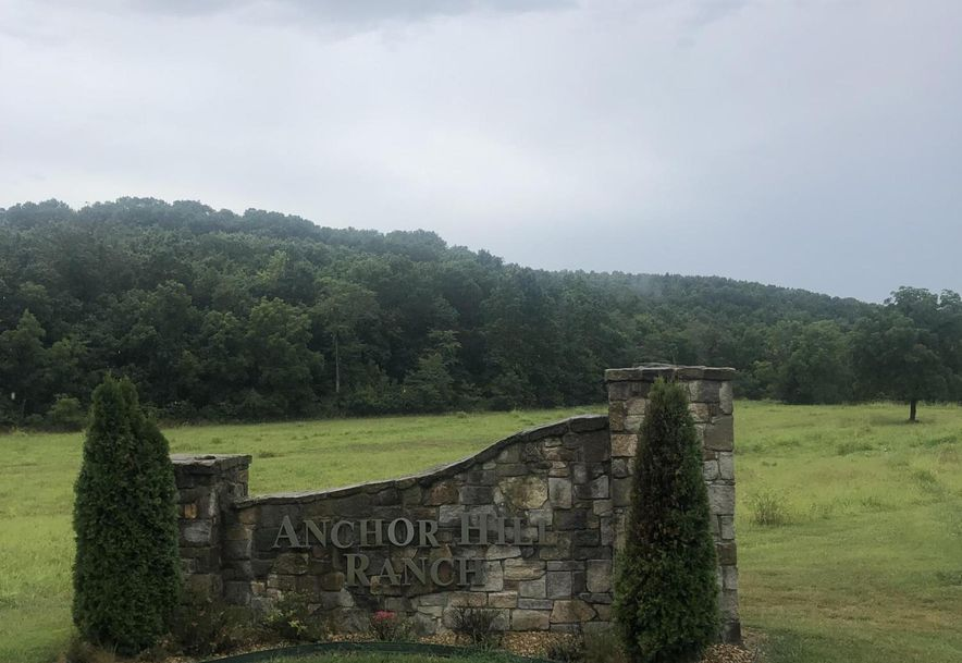 Lot # 84 North Woods Road Rogersville, MO 65742 - Photo 4