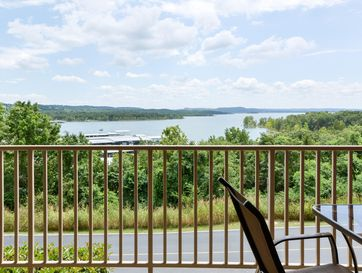 611 Rock Lane Road Branson, MO 65616 - Image 1