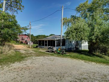 13257 Highway T Marionville, MO 65705 - Image 1