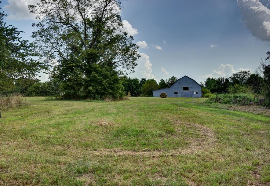 5454 East Farm Rd 186 Rogersville, MO 65742 - Photo 27