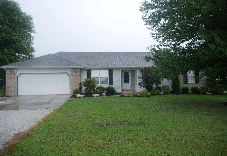 84 Rolling Hills Road Clever, MO 65631 - Photo 2