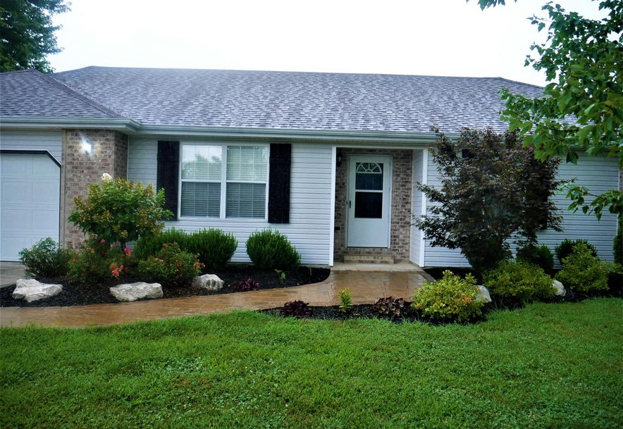 84 Rolling Hills Road Clever, MO 65631 - Photo 5