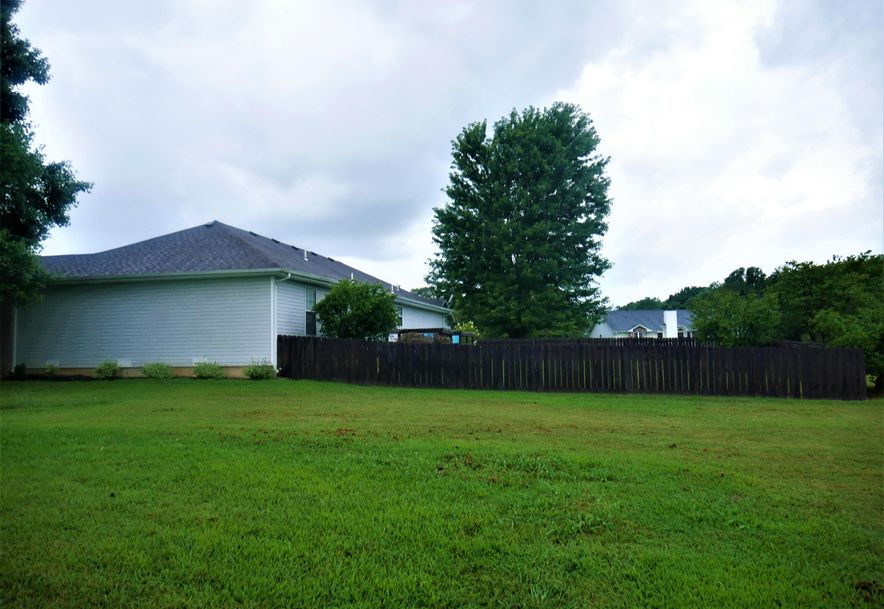 84 Rolling Hills Road Clever, MO 65631 - Photo 60