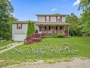 294 Reddy Hill Drive Marshfield, MO 65706 - Image 1