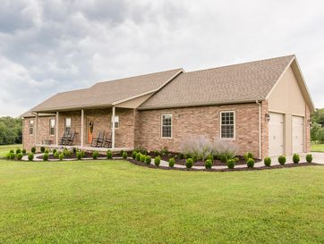174 Clearview Drive Marshfield, MO 65706 - Image 1