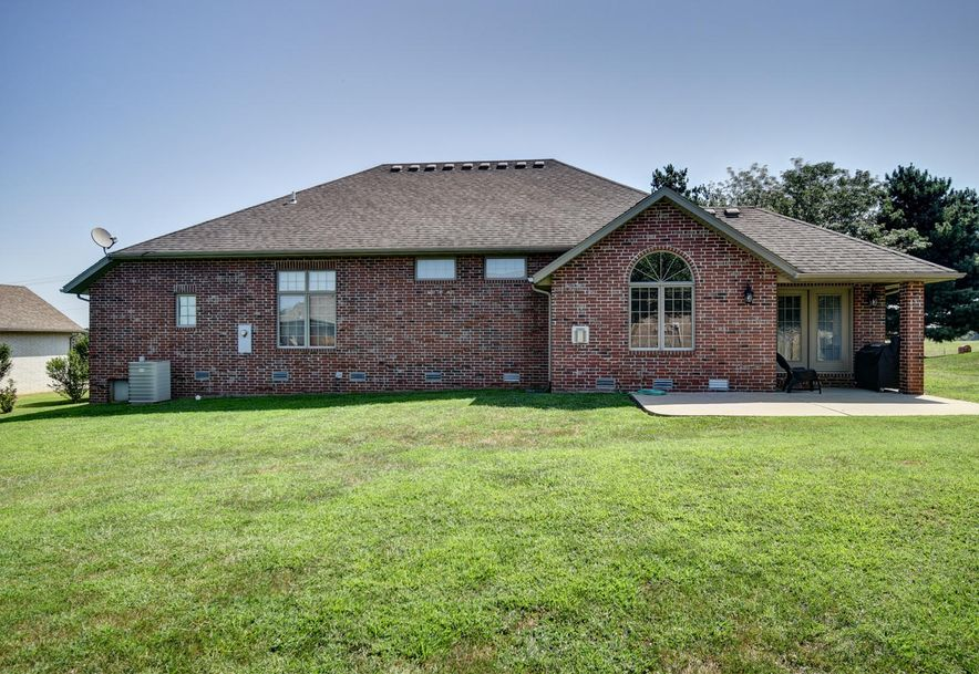 4903 North Fremont Road Nixa, MO 65714 - Photo 7