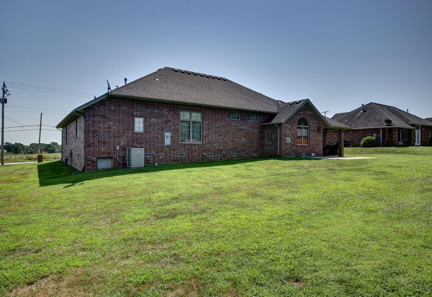 4903 North Fremont Road Nixa, MO 65714 - Photo 8