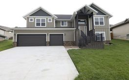 Photo Of 840 Black Sands Nixa, MO 65714