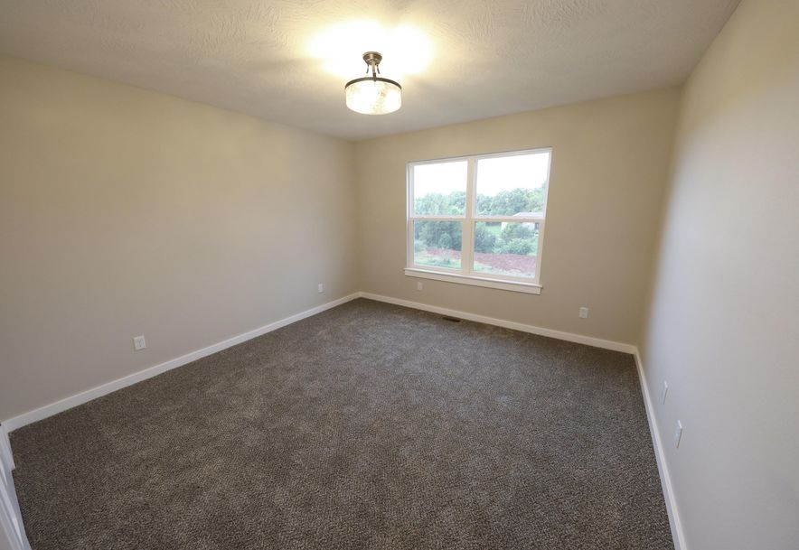 840 Black Sands Nixa, MO 65714 - Photo 20