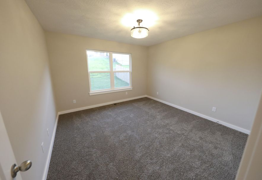 840 Black Sands Nixa, MO 65714 - Photo 21