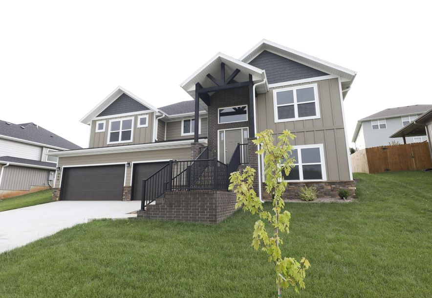 840 Black Sands Nixa, MO 65714 - Photo 28