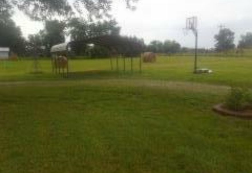 201 State Rd O Fair Grove, MO 65648 - Photo 34