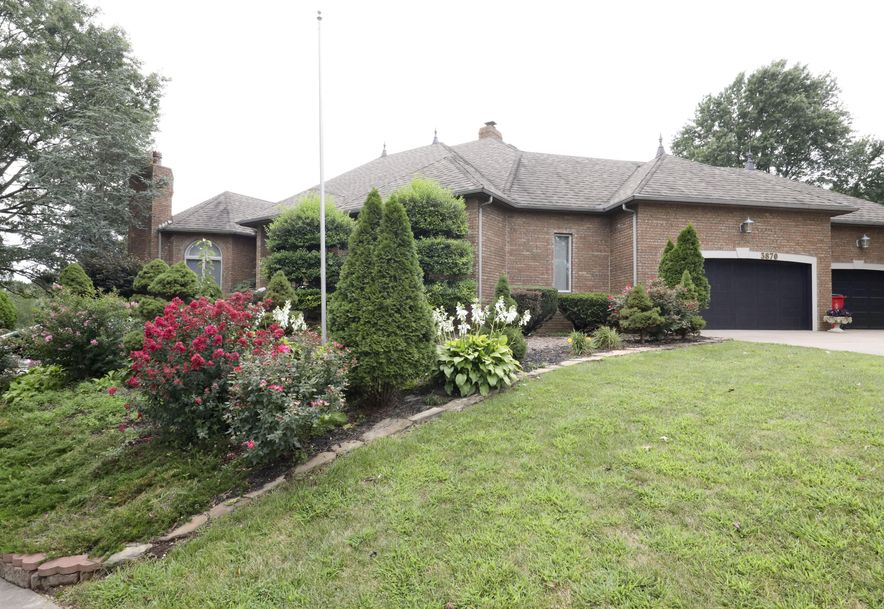 3870 East Pond Apple Drive Springfield, MO 65809 - Photo 67