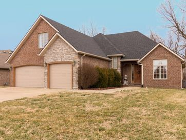 4454 South Frisco Trails Road Springfield, MO 65810 - Image 1