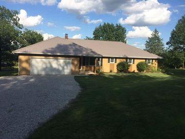 193 Wood Trail Lane Marshfield, MO 65706 - Image 1