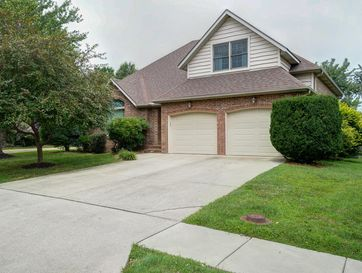 2231 West Winchester Street Springfield, MO 65807 - Image 1