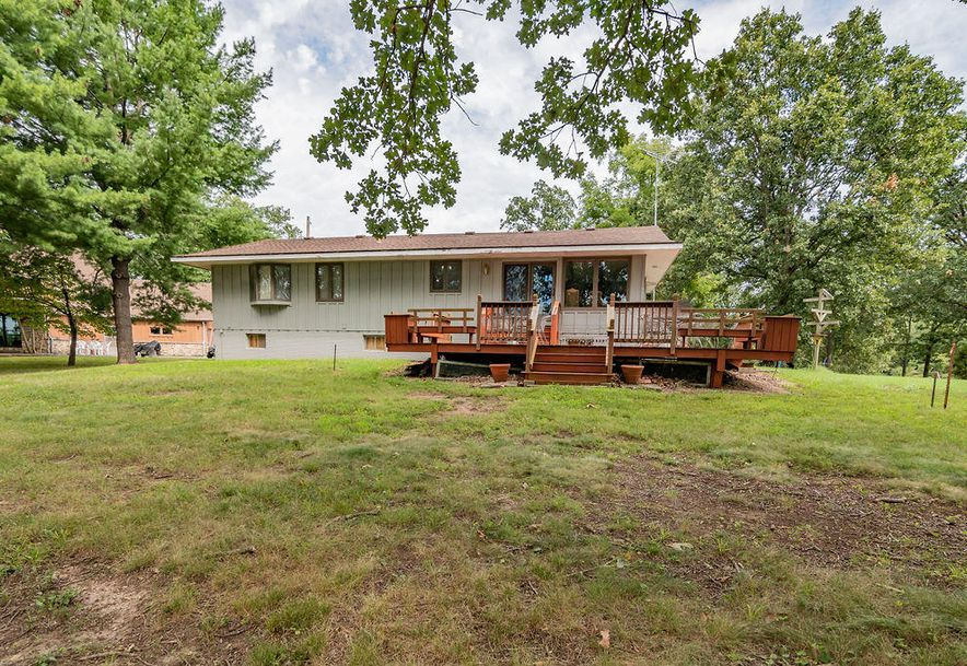 187 Presmac Point Kimberling City, MO 65686 - Photo 18