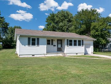 2731 West State Street Springfield, MO 65802 - Image 1
