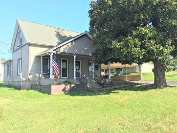 300 South Vine Stockton, MO 65785 - Image 1