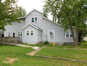 328 South Peightel Street Seymour, MO 65746 - Image
