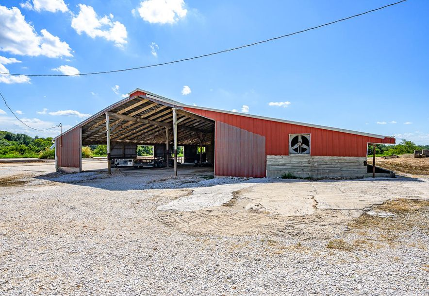 8210 East State Highway D Rogersville, MO 65742 - Photo 30