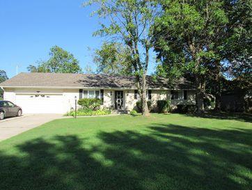 320 Ash Drive Marshfield, MO 65706 - Image 1