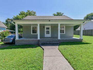 408 North 2nd Avenue Ozark, MO 65721 - Image 1