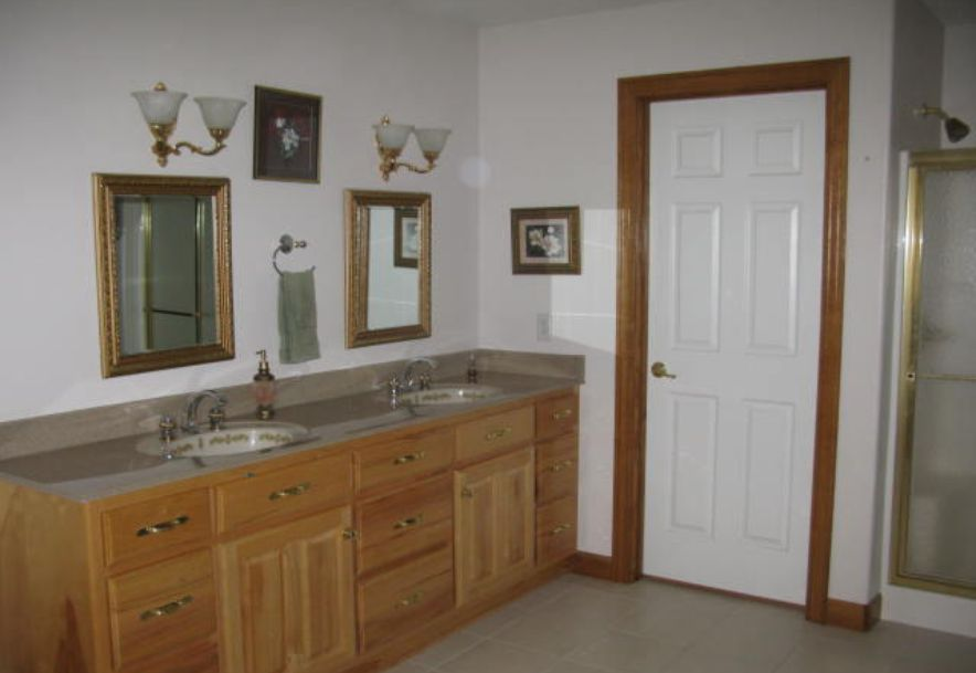 8431 State Route Ad West Plains, MO 65775 - Photo 25