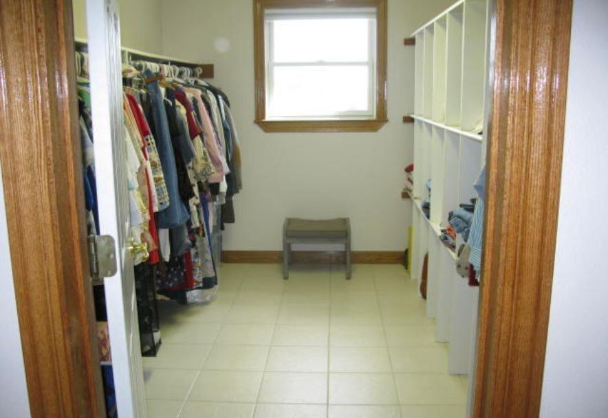 8431 State Route Ad West Plains, MO 65775 - Photo 30