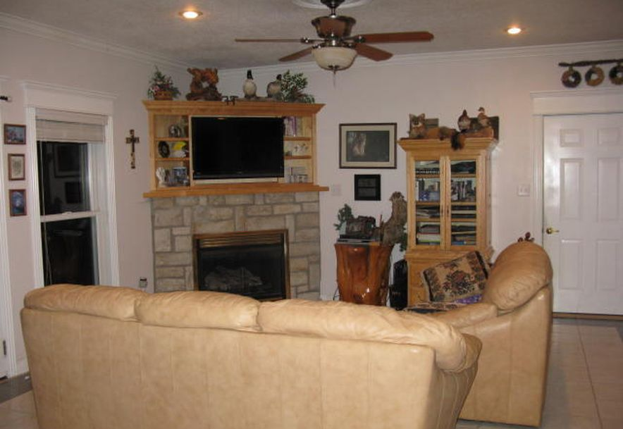 8431 State Route Ad West Plains, MO 65775 - Photo 4
