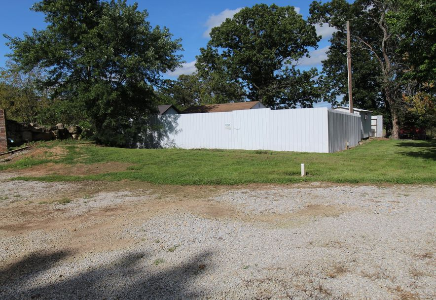8431 State Route Ad West Plains, MO 65775 - Photo 43