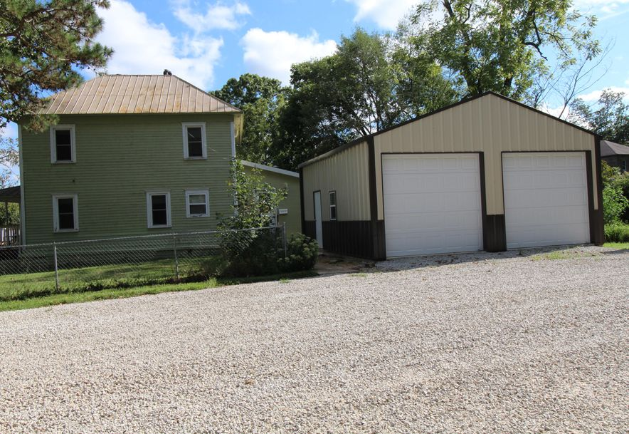 8431 State Route Ad West Plains, MO 65775 - Photo 45
