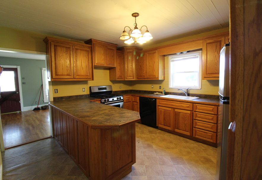 8431 State Route Ad West Plains, MO 65775 - Photo 48