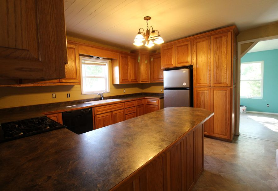 8431 State Route Ad West Plains, MO 65775 - Photo 49