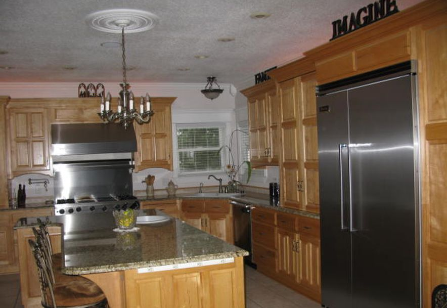 8431 State Route Ad West Plains, MO 65775 - Photo 8
