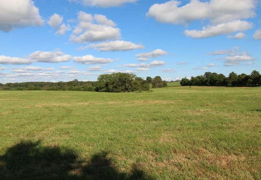 8431 State Route Ad West Plains, MO 65775 - Photo 71