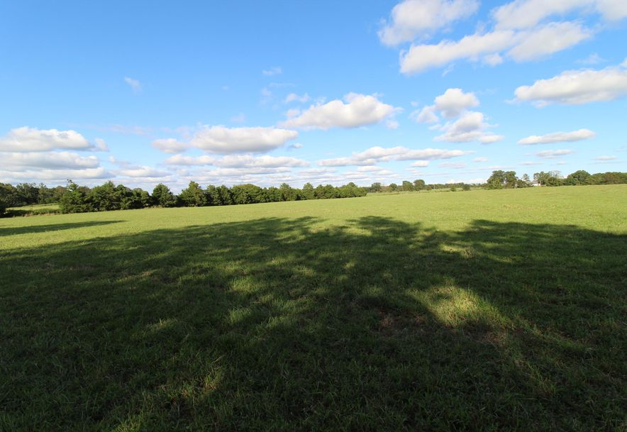 8431 State Route Ad West Plains, MO 65775 - Photo 75