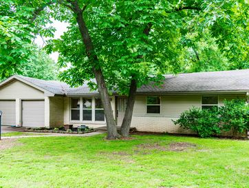 1105 West Vancouver Street Springfield, MO 65803 - Image 1