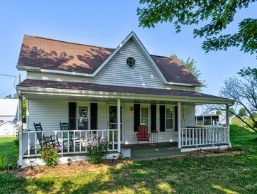 1285 Cologna Road Marshfield, MO 65706 - Image 1