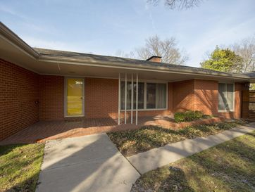 953 East Linwood Drive Springfield, MO 65807 - Image 1