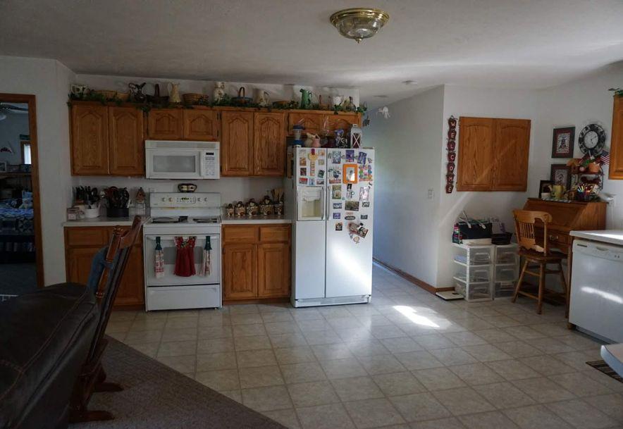 9015 Smith Road Hartshorn, MO 65479 - Photo 20