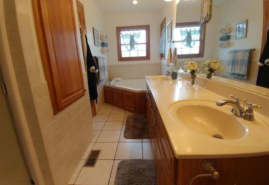 10802 B Lawrence 1100 Mt Vernon, MO 65712 - Photo 19